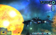 Gemini Wars - Screenshots - Bild 3