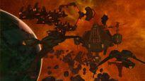 Star Trek Online Staffel 6: Ausnahmezustand - Screenshots - Bild 9