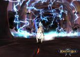Knight Age - Screenshots - Bild 7
