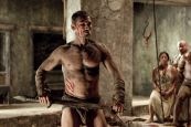 Spartacus: Blood & Sand - Screenshots - Bild 2
