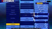 Persona 4 Arena - Screenshots - Bild 24