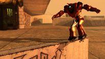 Tony Hawk's Pro Skater HD - Screenshots - Bild 26