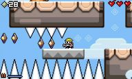 Mutant Mudds - Screenshots - Bild 14