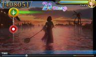 Theatrhythm: Final Fantasy - Screenshots - Bild 11