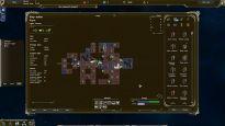 Legends of Pegasus - Screenshots - Bild 21