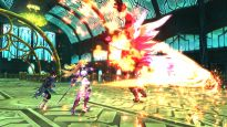 Tales of Xillia - Screenshots - Bild 24
