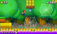 New Super Mario Bros. 2 - Screenshots - Bild 46