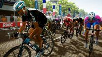 Le Tour de France 2012 - Screenshots - Bild 8