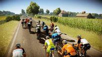 Le Tour de France 2012 - Screenshots - Bild 10