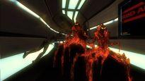 Star Trek Online Staffel 6: Ausnahmezustand - Screenshots - Bild 17