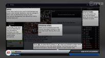 FIFA 13 - Screenshots - Bild 10