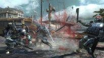 Metal Gear Rising: Revengeance - Screenshots - Bild 8