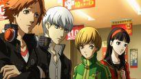 Persona 4 Arena - Screenshots - Bild 30