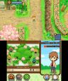 Harvest Moon: The Tale of Two Towns - Screenshots - Bild 3