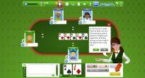 Goodgame Poker - Screenshots - Bild 7