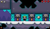 Mutant Mudds - Screenshots - Bild 4