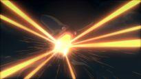 Naruto Shippuden: Ultimate Ninja Storm 3 - Screenshots - Bild 20