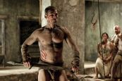 Spartacus: Blood & Sand - Screenshots - Bild 12