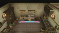 Rune Factory Oceans - Screenshots - Bild 7
