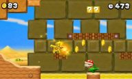 New Super Mario Bros. 2 - Screenshots - Bild 26