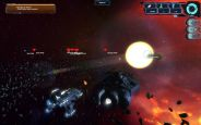 Gemini Wars - Screenshots - Bild 14