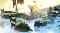 Assassin's Creed III - Artworks - Bild 2
