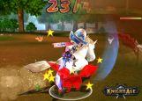 Knight Age - Screenshots - Bild 3