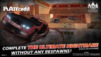 TrackMania 2 Canyon DLC: Platform - Screenshots - Bild 1