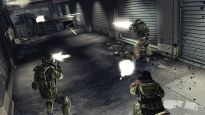 Tom Clancy's Ghost Recon: Future Soldier DLC: Arctic Strike Map Pack - Screenshots - Bild 5