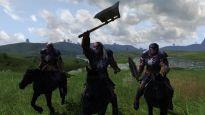 Der Herr der Ringe Online: Reiter von Rohan - Screenshots - Bild 6
