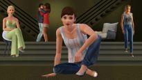Die Sims 3 Diesel-Accessoires - Screenshots - Bild 5