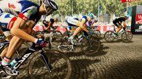 Le Tour de France 2012 - Screenshots - Bild 2