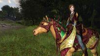 Der Herr der Ringe Online: Reiter von Rohan - Screenshots - Bild 7