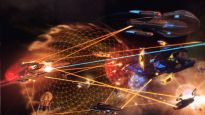 Star Trek Online Staffel 6: Ausnahmezustand - Screenshots - Bild 15