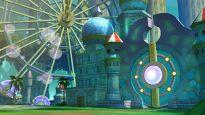 One Piece: Pirate Warriors - Screenshots - Bild 33