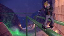 Tony Hawk's Pro Skater HD - Screenshots - Bild 20