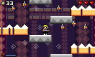 Mutant Mudds - Screenshots - Bild 12