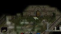 Divine Divinity - Screenshots - Bild 15
