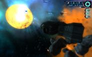 Gemini Wars - Screenshots - Bild 2