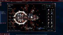 Legends of Pegasus - Screenshots - Bild 10