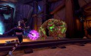 Orcs Must Die! 2 - Screenshots - Bild 7
