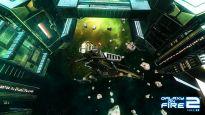 Galaxy on Fire 2 Full HD - Screenshots - Bild 6