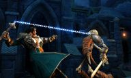 Castlevania: Lords of Shadow - Mirror of Fate - Screenshots - Bild 3
