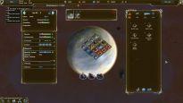 Legends of Pegasus - Screenshots - Bild 17