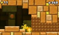 New Super Mario Bros. 2 - Screenshots - Bild 22