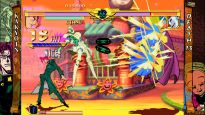 JoJo's Bizarre Adventure HD Ver. - Screenshots - Bild 4