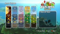 Angry Birds Trilogy - Screenshots - Bild 4