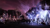 RaiderZ - Screenshots - Bild 7