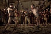 Spartacus: Blood & Sand - Screenshots - Bild 5