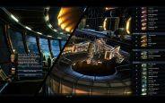 Galaxy on Fire 2 Full HD - Screenshots - Bild 8